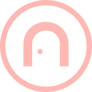 ICON Pink.png