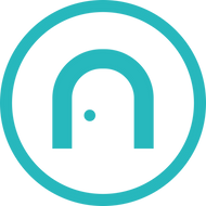 ICON Turquoise.png