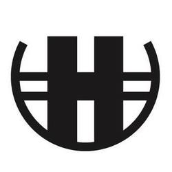 Haarp Chocolate LLC