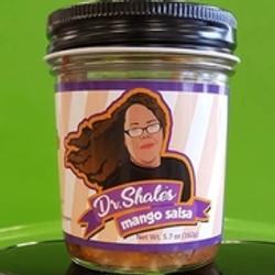 Dr. Shale's Enterprises