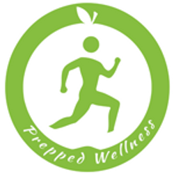 Prepped Wellness
