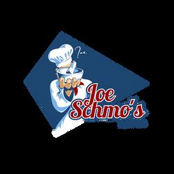 Joe Schmo's Kitchen