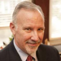 Rev. James Leavitt.jpg