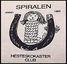 Spiralen HC