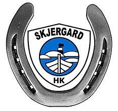 Skjergard HK