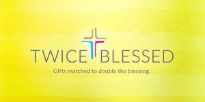 twice_blessed-300x150.jpg