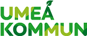 umea-kommun-logo_4.png