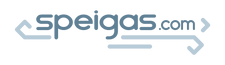 speigas logo.png