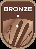 bronze_01.png
