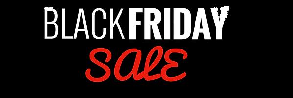 Black-Friday-Sale-Banner.png