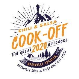 Chili Cook Off 2020 Logo.png