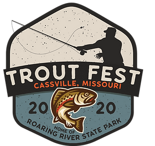 TROUTFEST.png