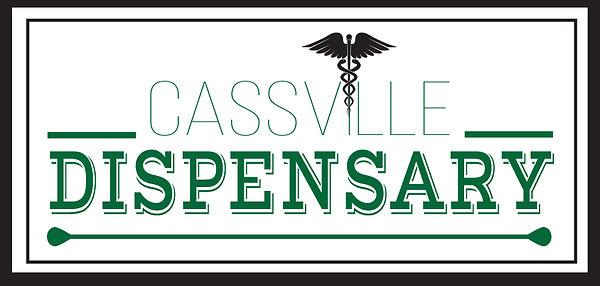 cassvilledispensary.jpg