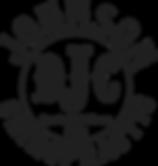 Johnson Chiropractic Logo