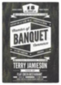 CHAMBER BANQUET2020 copy.jpg