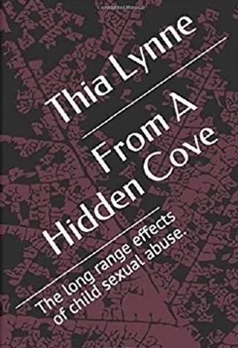 HC purple book cover (3).jpg
