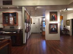 Ali`i Gallery