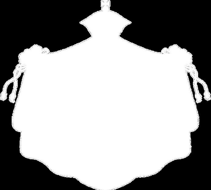 1024px-Royal_Coat_of_Arms_of_Hawaii_(Kalakaua)_edited.png