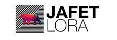 Logo Jafet Black.jpg