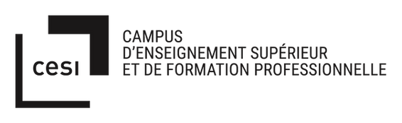 logo-CESI (1).png