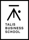 talis.png