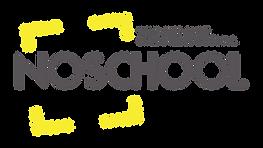 logo-noschool-ecole-merignac.png