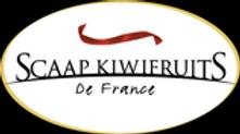 scaap kiwi.png