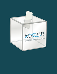 élections.png