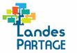 landes partage.png