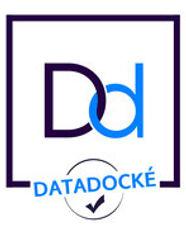 datadoc.jpg