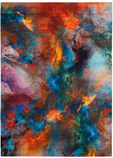 Nourison LE REVE LER03 Multicolour