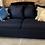 Thumbnail: Keeney 2.5 Seater Sofa in Linwood Lana Wool