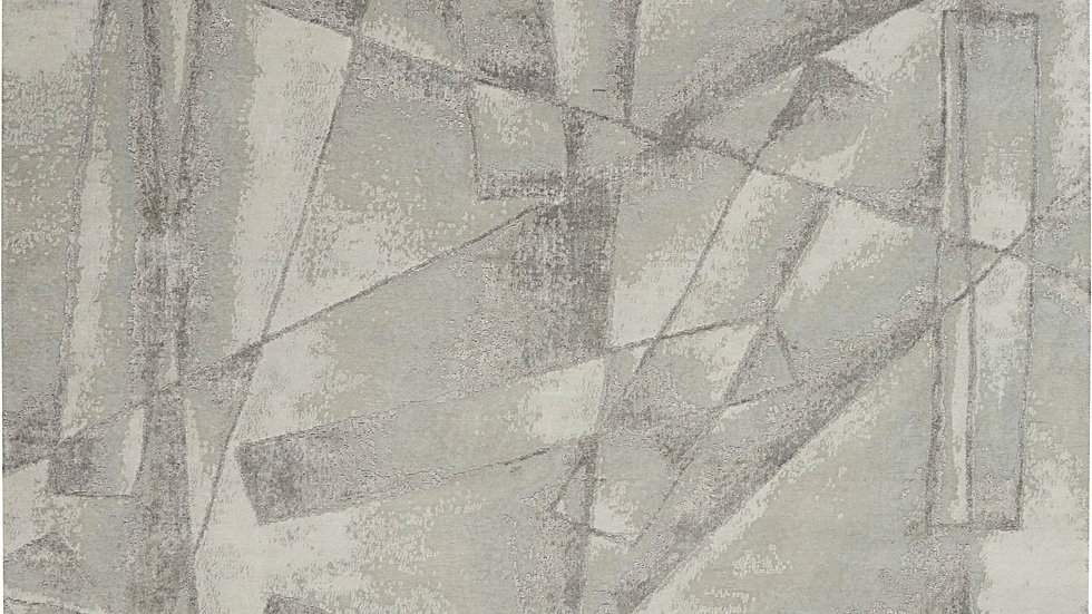 Christopher Guy Abstraction CGS32 GREY