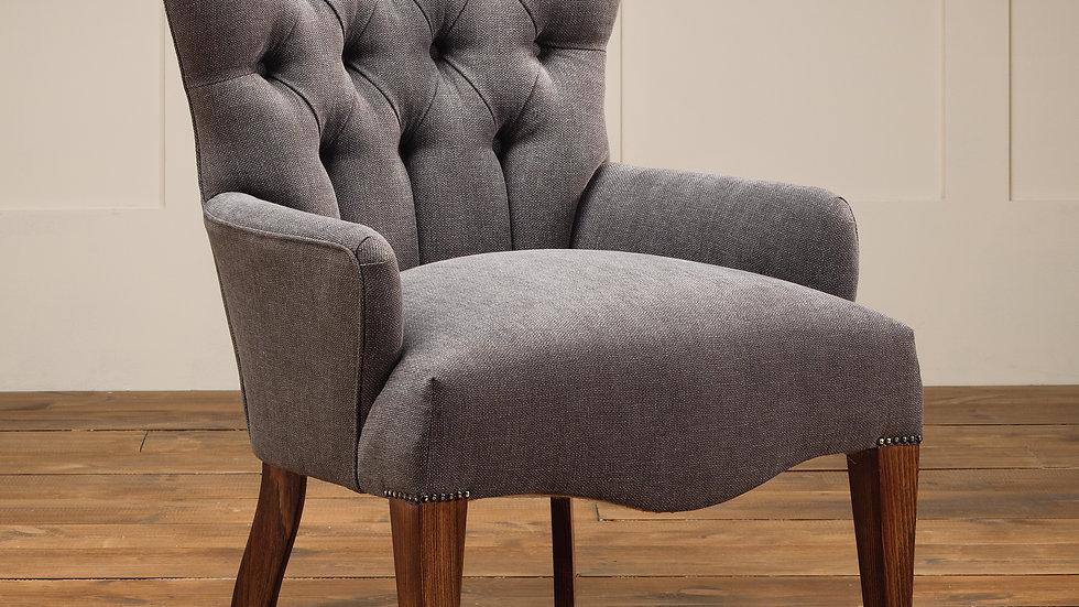 Campden Occasional Chair