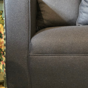 Display Sofa