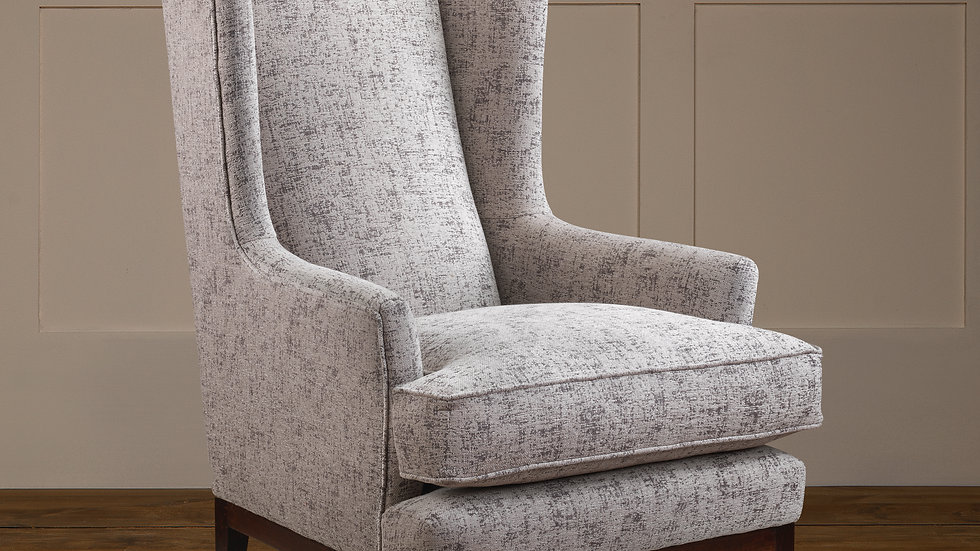 Chatsworth Wing Chair