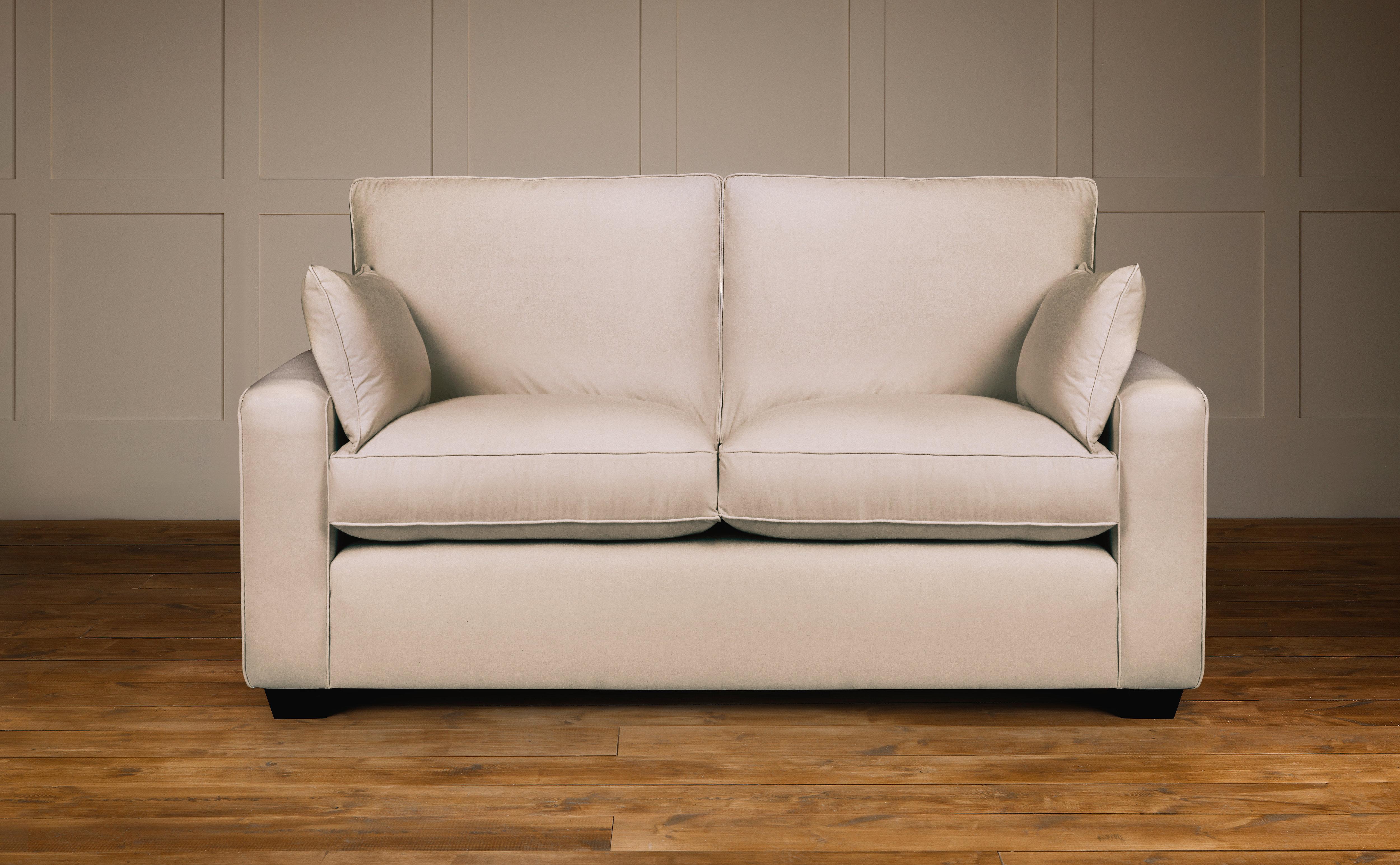 Wickham Sofa Revival By Design