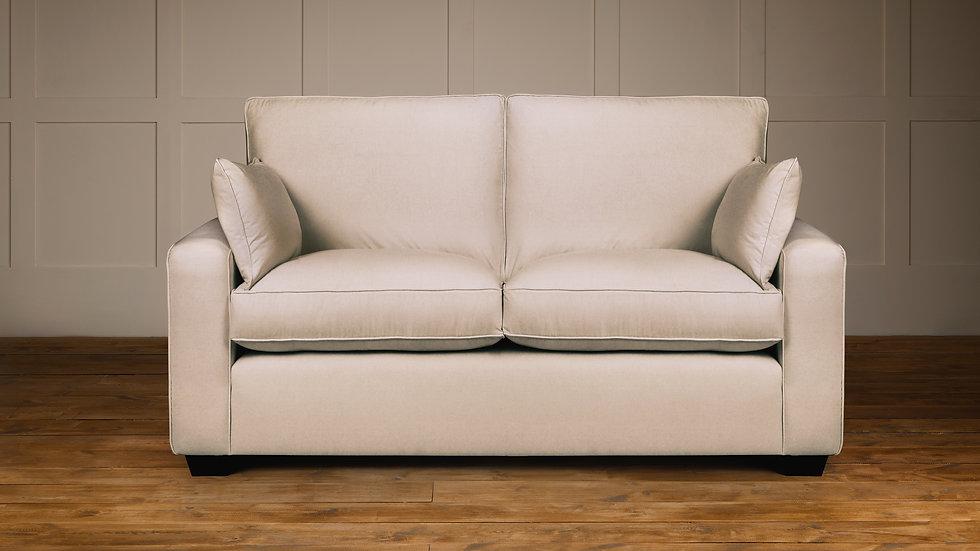 Wickham Sofa