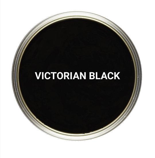 Victorian Black