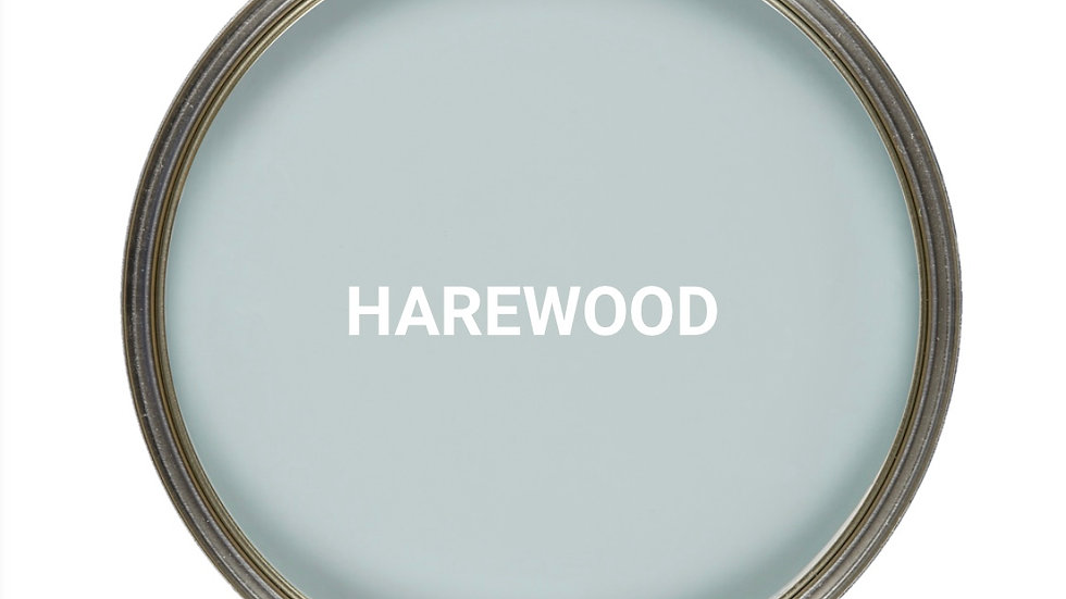 Harewood