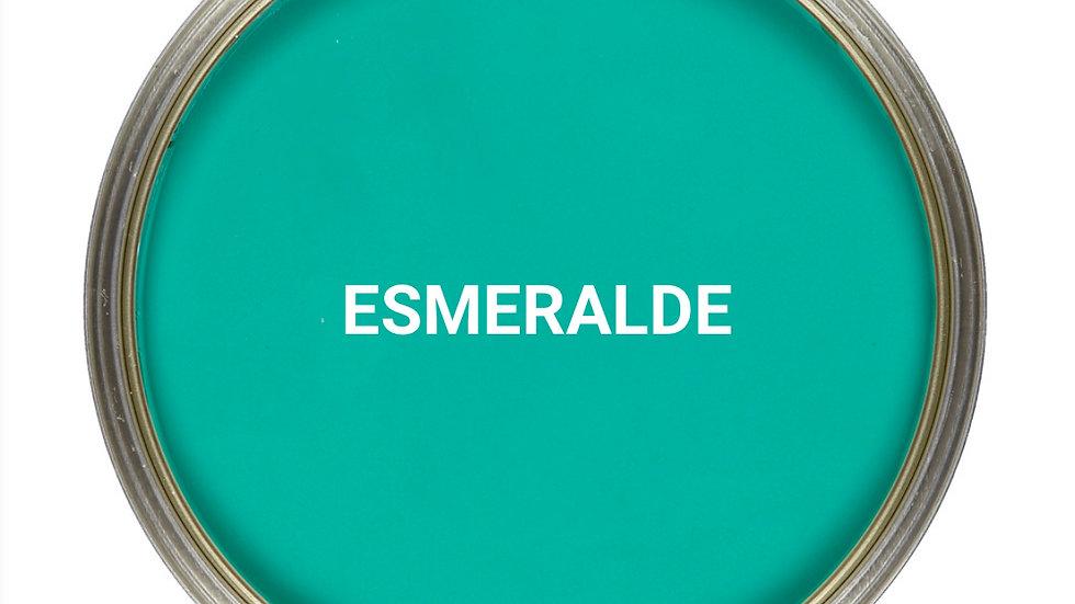 Esmeralde