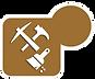Sítos Arqueológicos, Acervos, Coleções, Memorialistas e Lendas