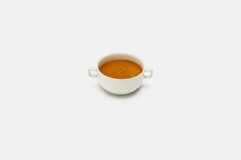 суп тыквенный (2).jpg
