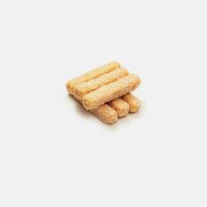 сырные палочки.jpg