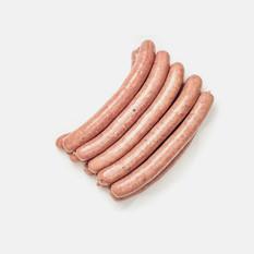 колбаска говядина 80 гр. (4).jpg