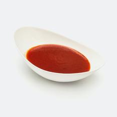 соус мутти томатный.jpg