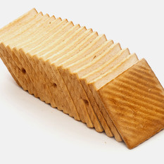 хлеб тостерный (14шт).jpg