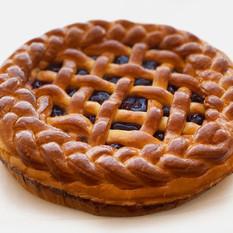 пирог вишневый сдобный мини.jpg
