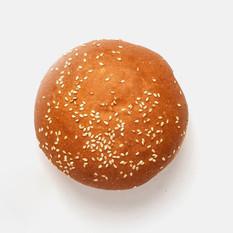 булочка гамбургер белая 100гр (2).jpg