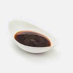 медово-соевый соус.jpg